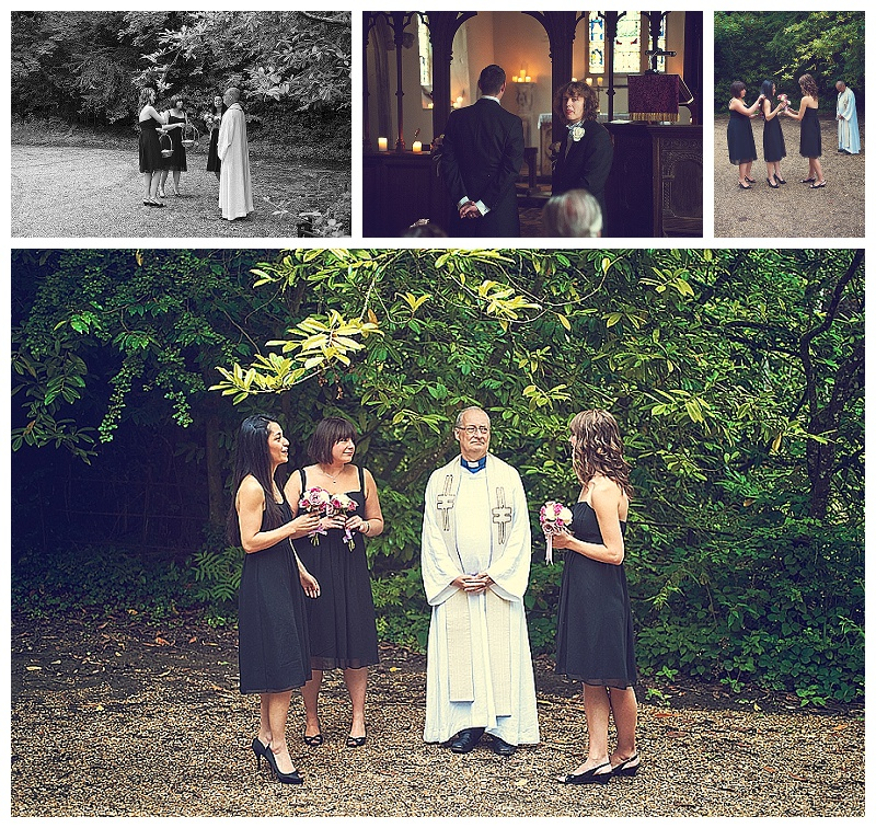Orchardleigh House wedding_0088