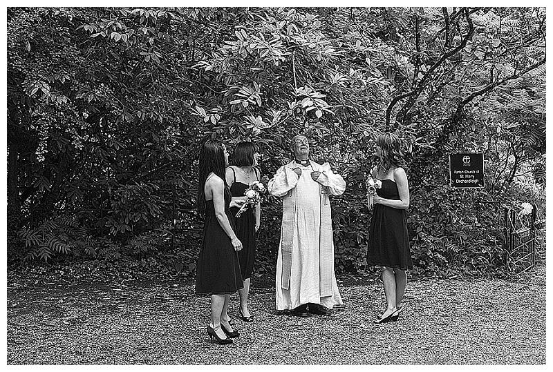 Orchardleigh House wedding_0089