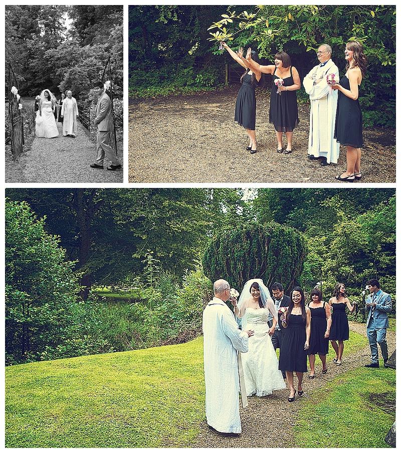 Orchardleigh House wedding_0090