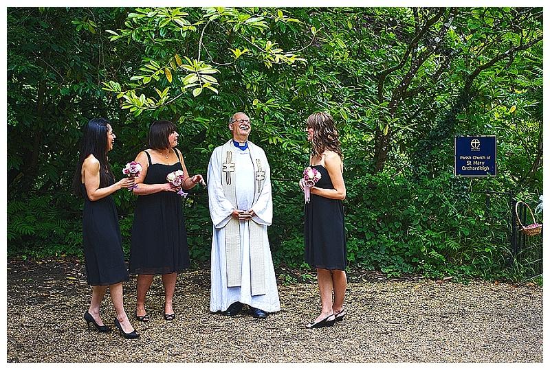 Orchardleigh House wedding_0091