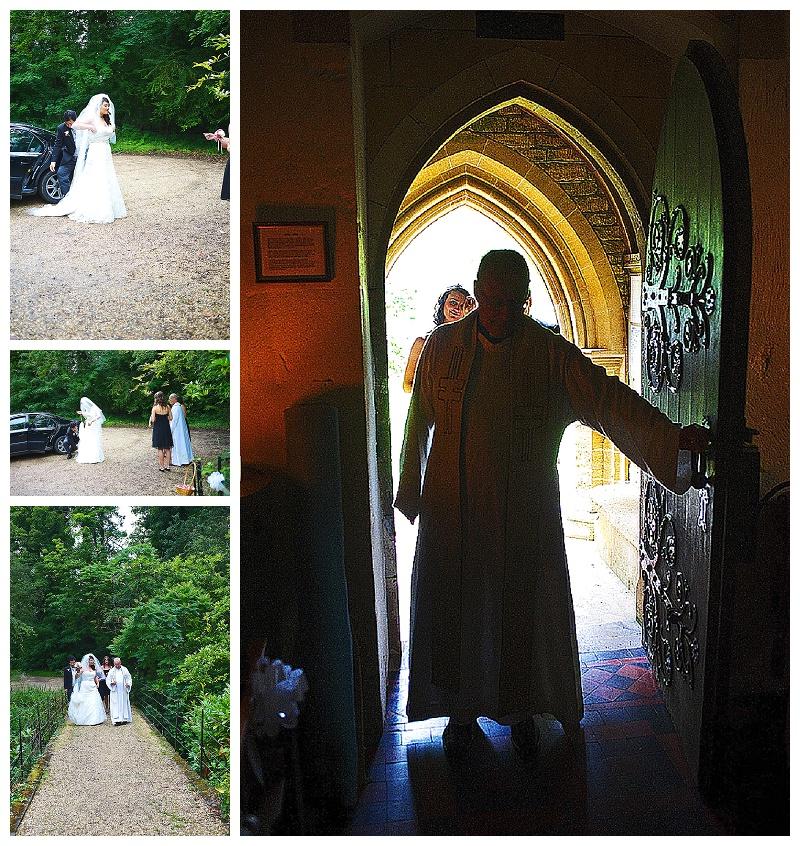 Orchardleigh House wedding_0092