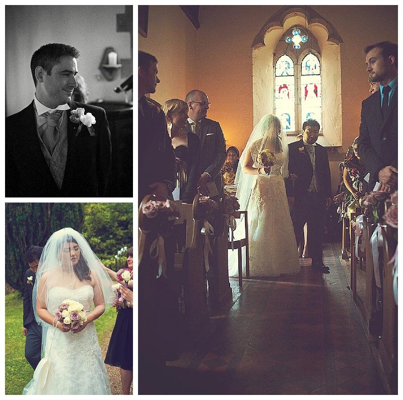 Orchardleigh House wedding_0093