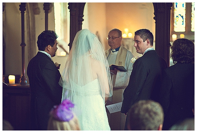 Orchardleigh House wedding_0094
