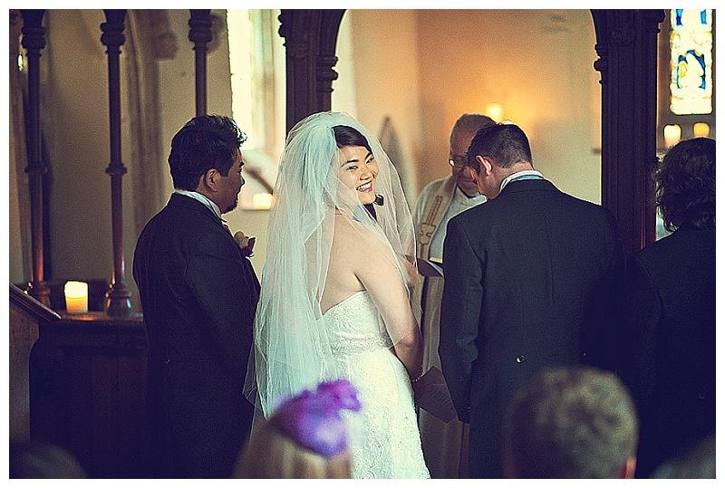Orchardleigh House wedding_0095