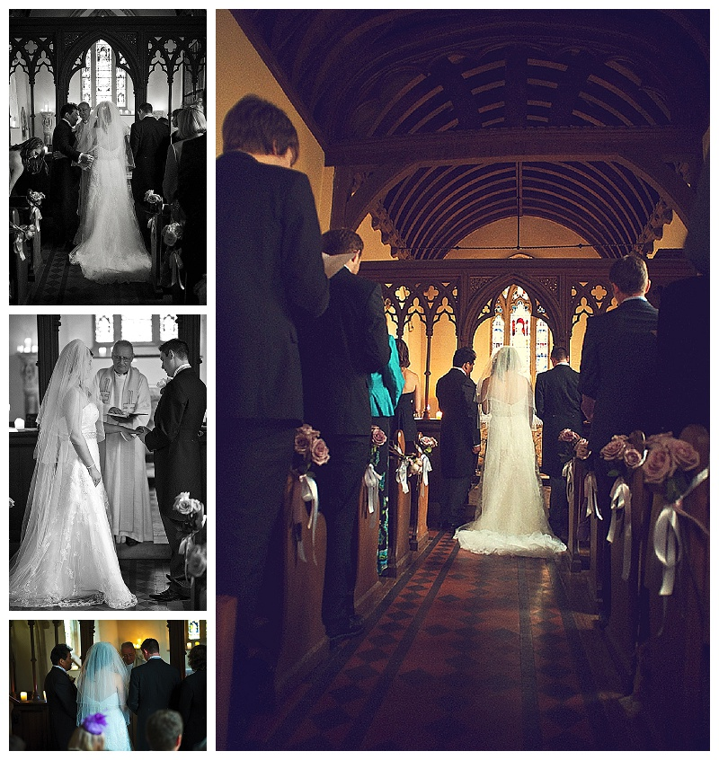 Orchardleigh House wedding_0096
