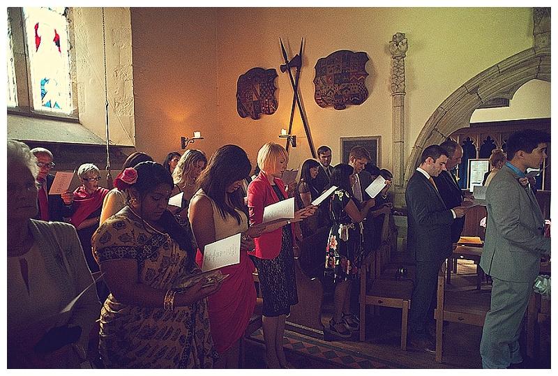 Orchardleigh House wedding_0097