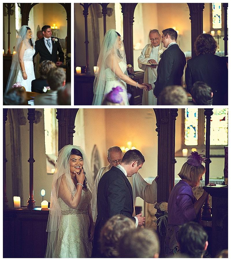 Orchardleigh House wedding_0099