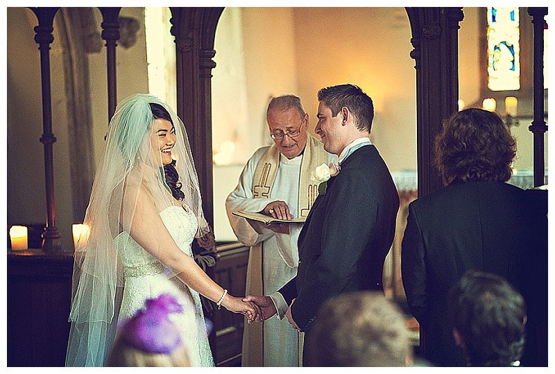 Orchardleigh House wedding_0100