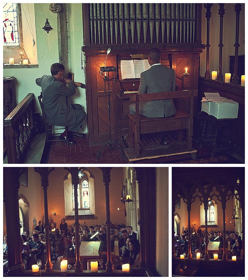Orchardleigh House wedding_0103