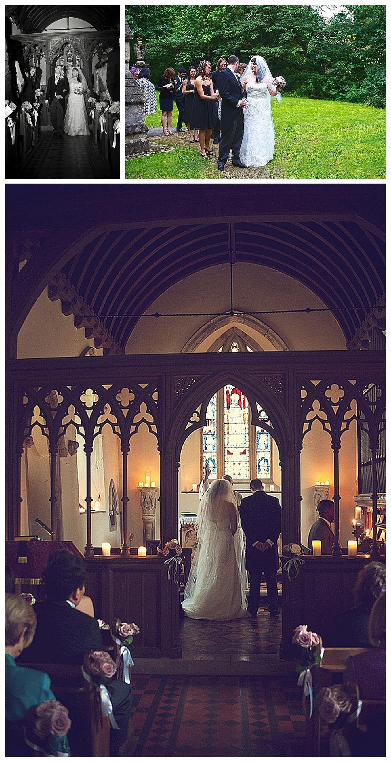 Orchardleigh House wedding_0104