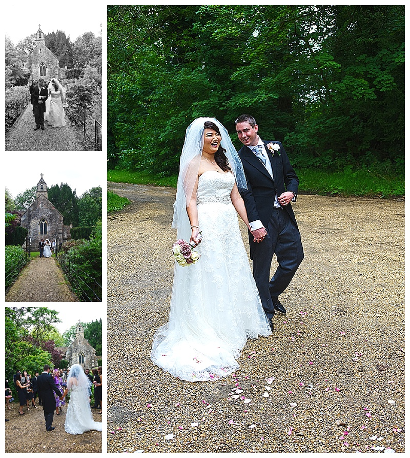 Orchardleigh House wedding_0105