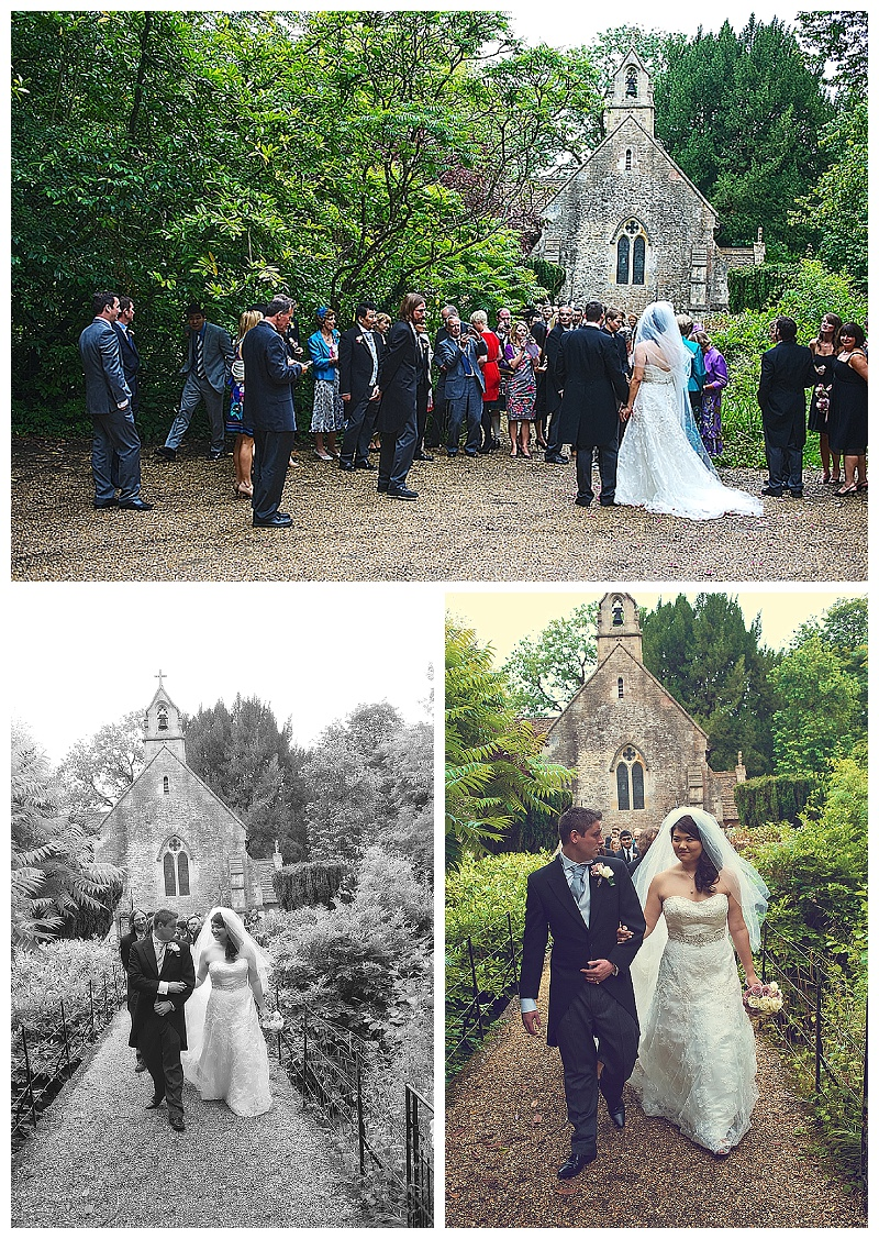 Orchardleigh House wedding_0106