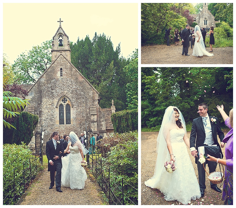 Orchardleigh House wedding_0107