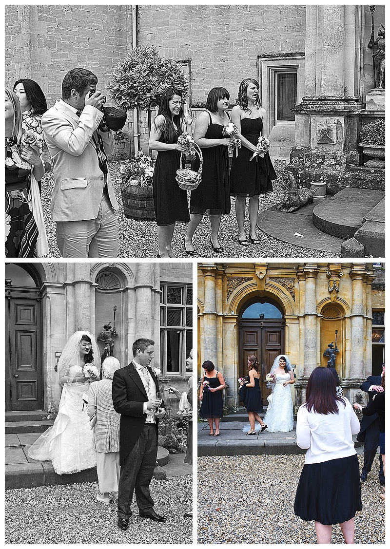 Orchardleigh House wedding_0108