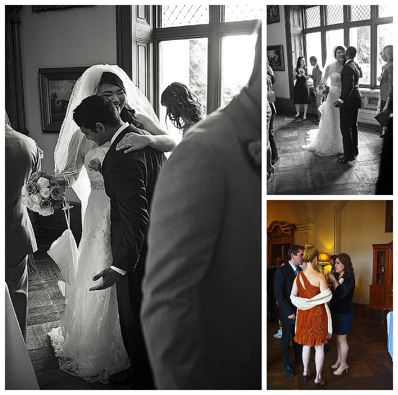 Orchardleigh House wedding_0109