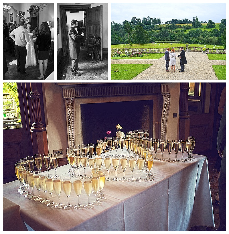 Orchardleigh House wedding_0110