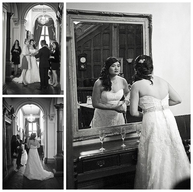 Orchardleigh House wedding_0111