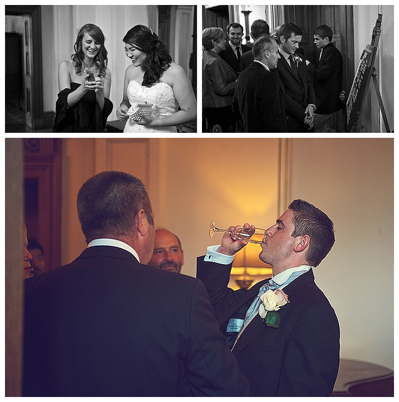Orchardleigh House wedding_0112