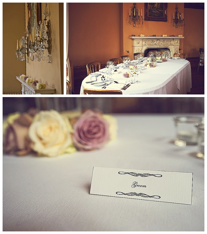 Orchardleigh House wedding_0113