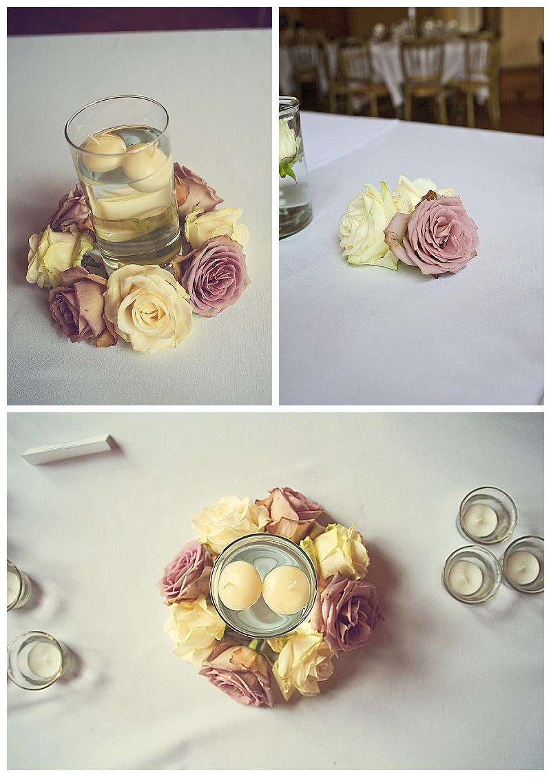 Orchardleigh House wedding_0114