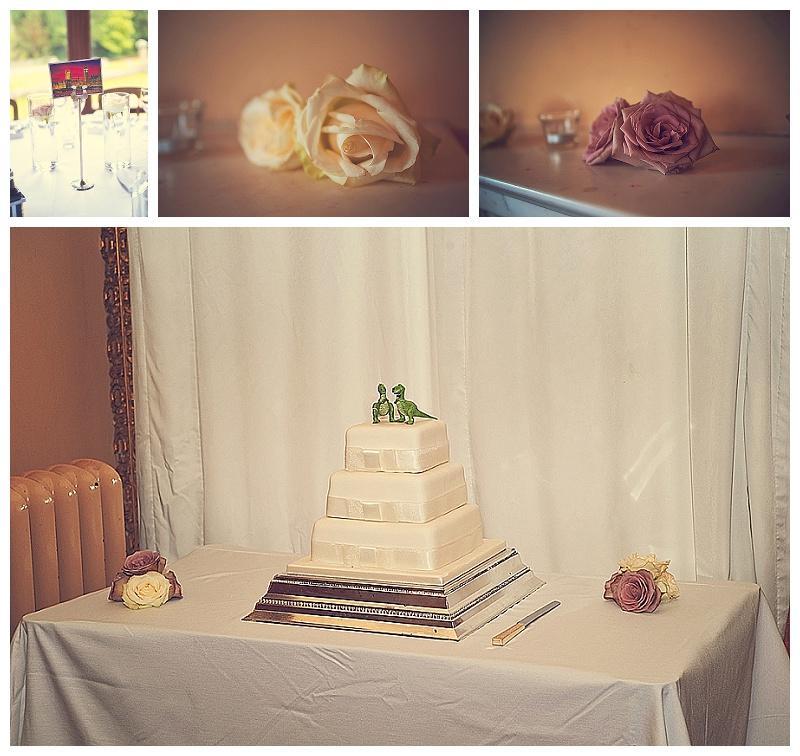Orchardleigh House wedding_0116