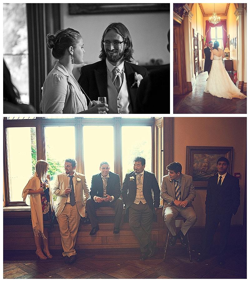 Orchardleigh House wedding_0117