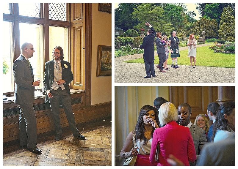Orchardleigh House wedding_0119