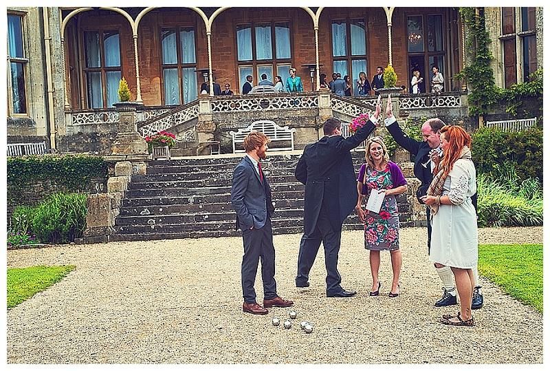 Orchardleigh House wedding_0120