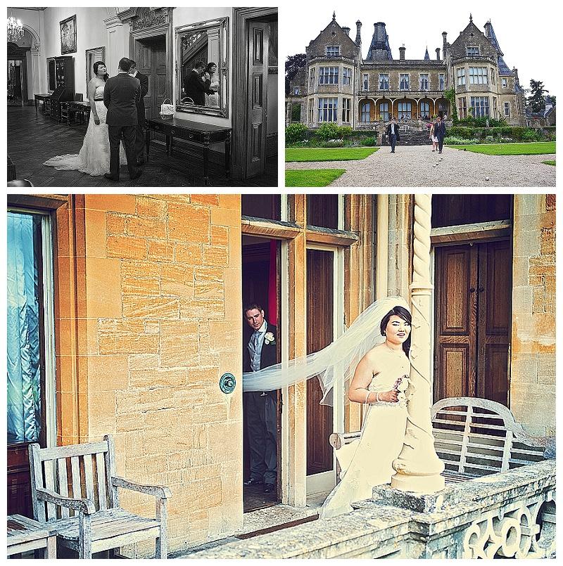 Orchardleigh House wedding_0121