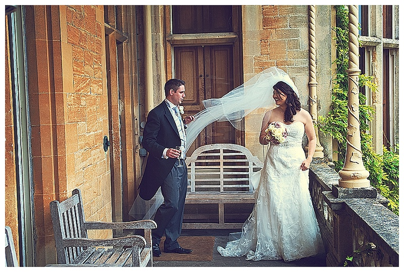 Orchardleigh House wedding_0122