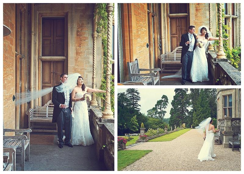 Orchardleigh House wedding_0123