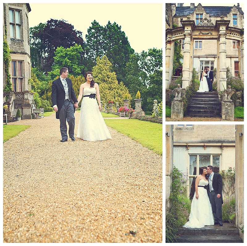 Orchardleigh House wedding_0124