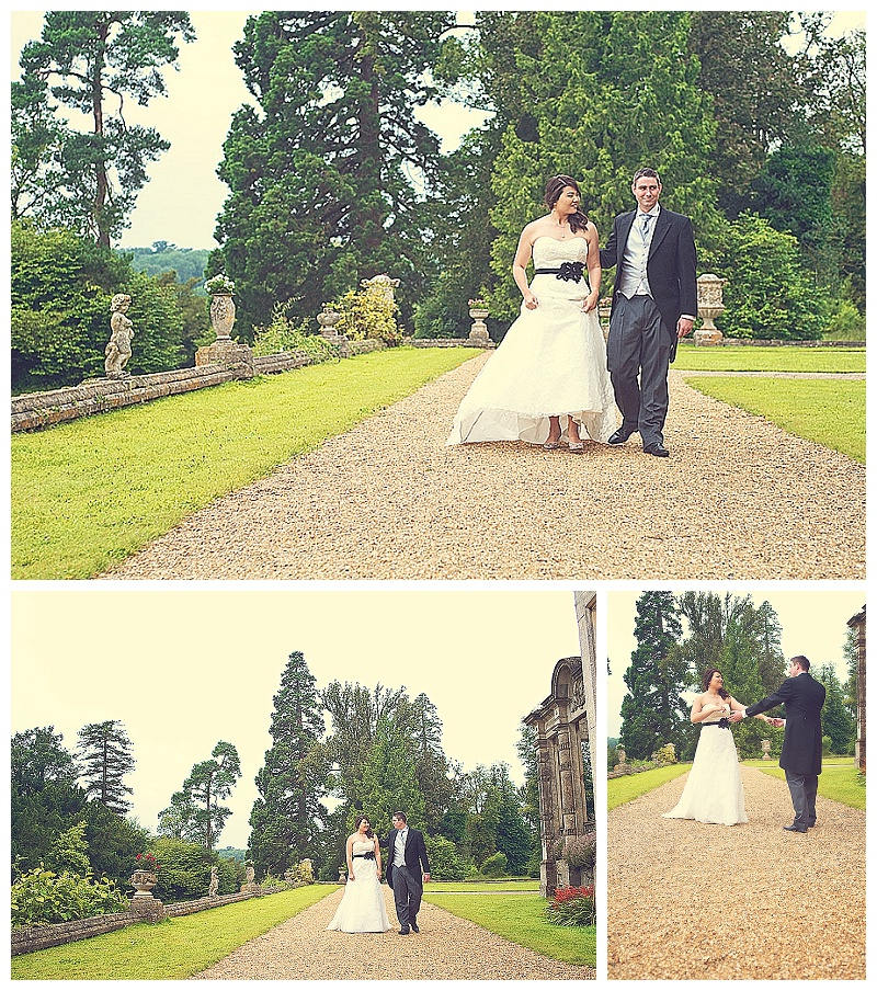 Orchardleigh House wedding_0127
