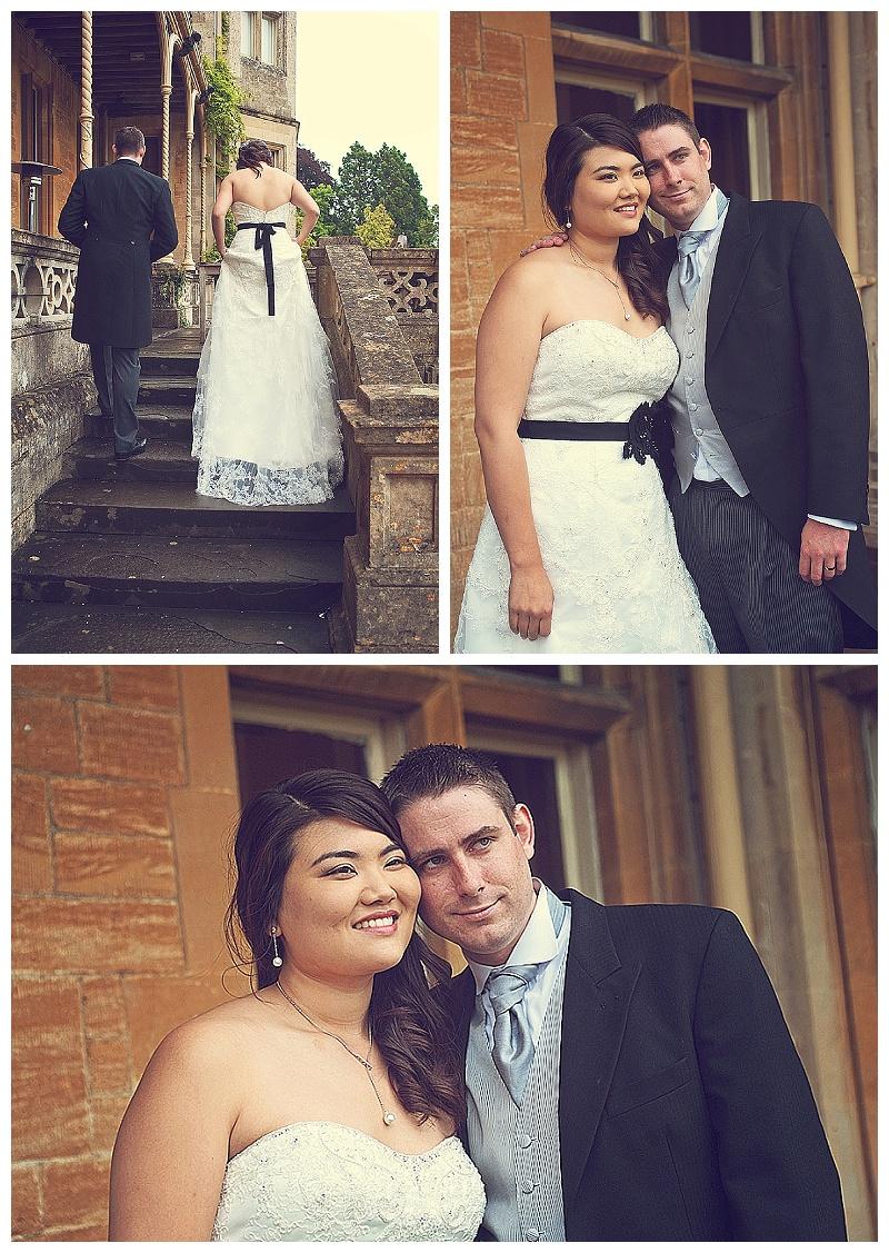 Orchardleigh House wedding_0128