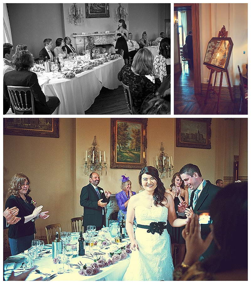 Orchardleigh House wedding_0129