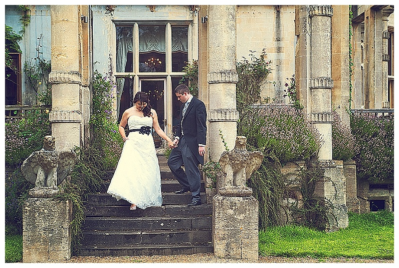 Orchardleigh House wedding_0131