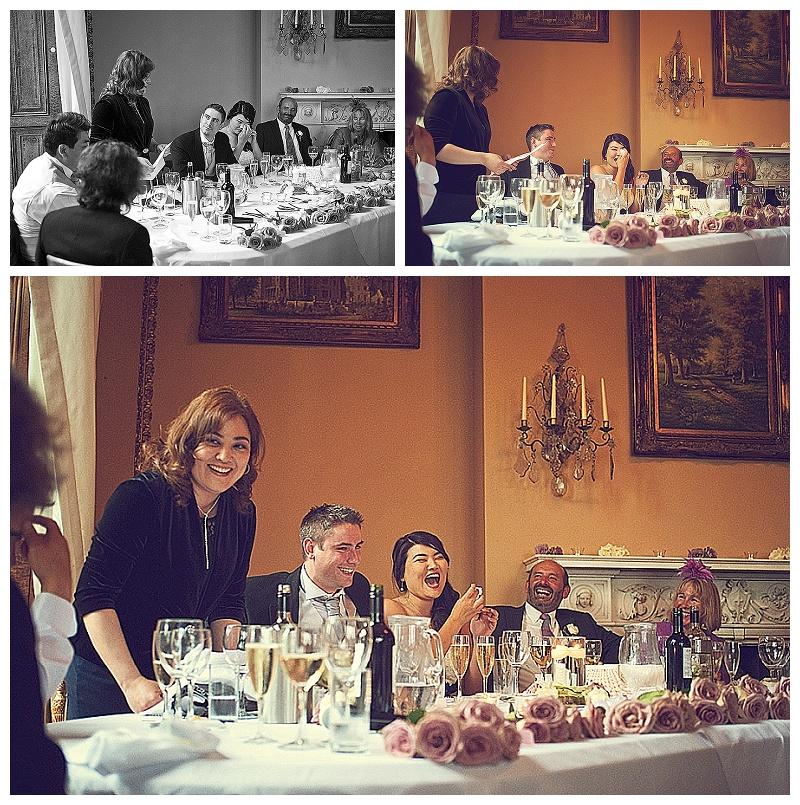 Orchardleigh House wedding_0132