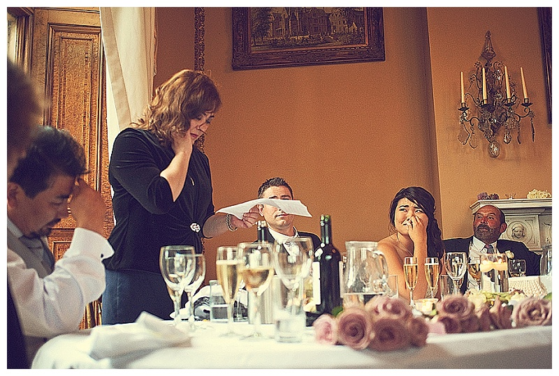 Orchardleigh House wedding_0134