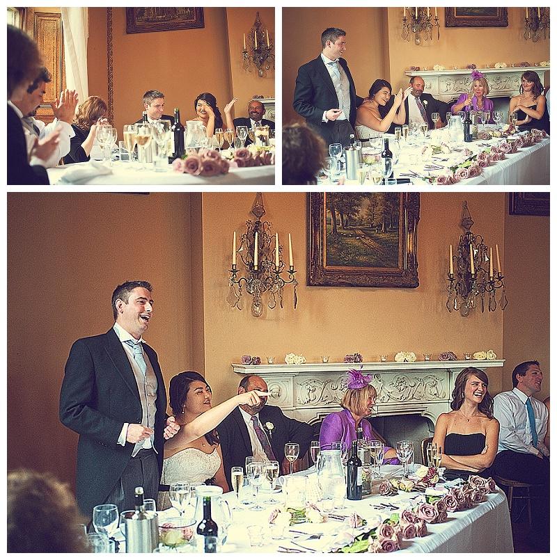Orchardleigh House wedding_0135
