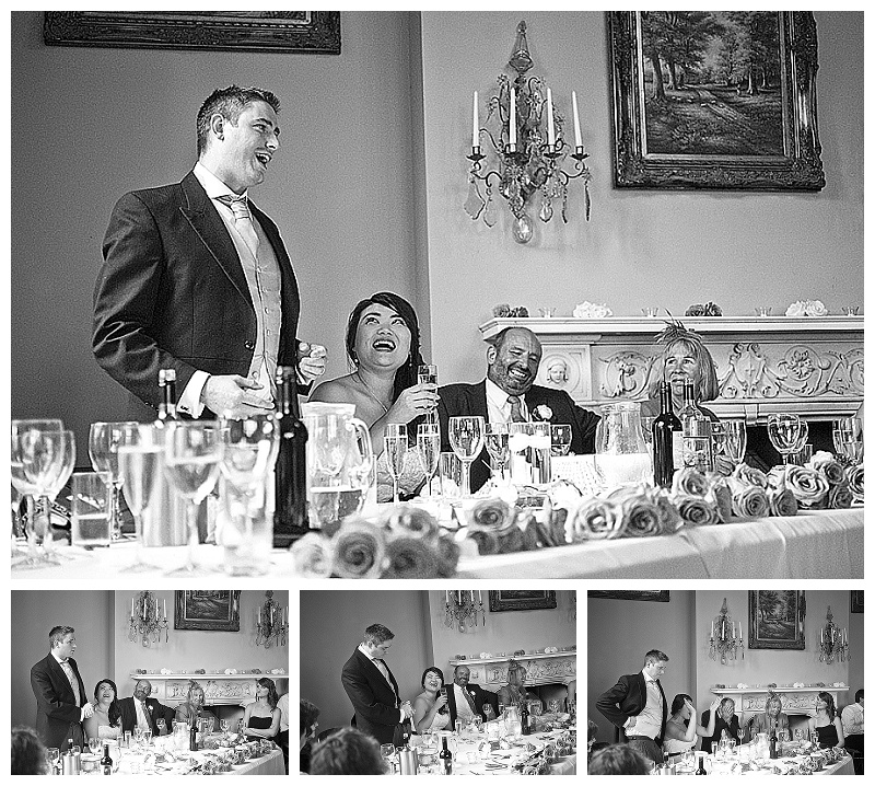 Orchardleigh House wedding_0137