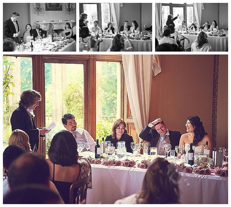 Orchardleigh House wedding_0138