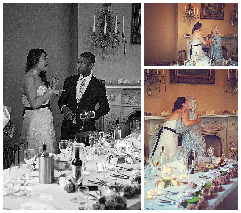 Orchardleigh House wedding_0139