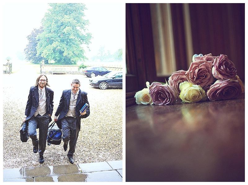 Orchardleigh House wedding_0141