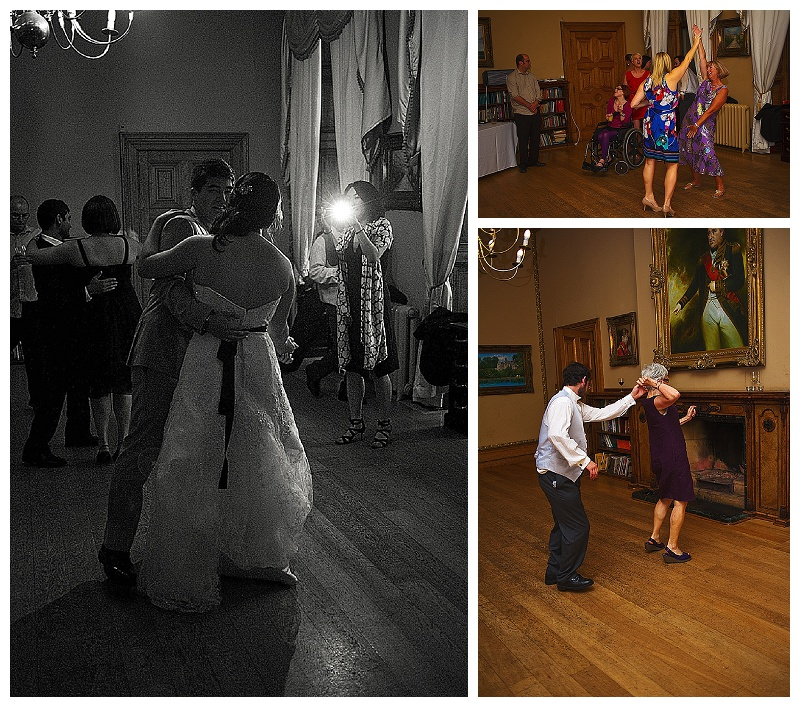 Orchardleigh House wedding_0143