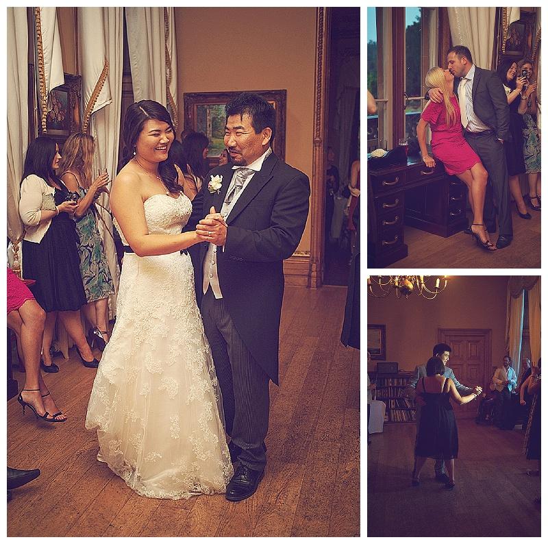 Orchardleigh House wedding_0144