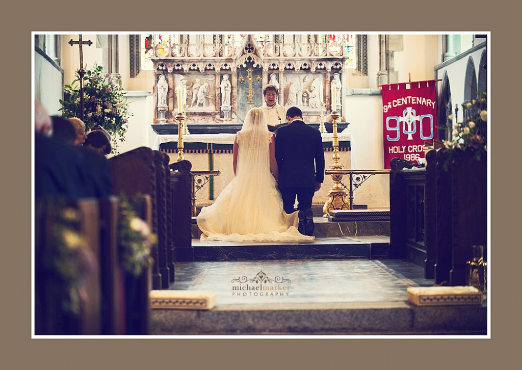 Shilstone-wedding-13