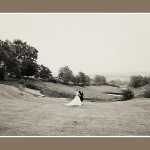 Shilstone-wedding-65