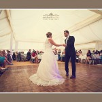 Shilstone-wedding-754