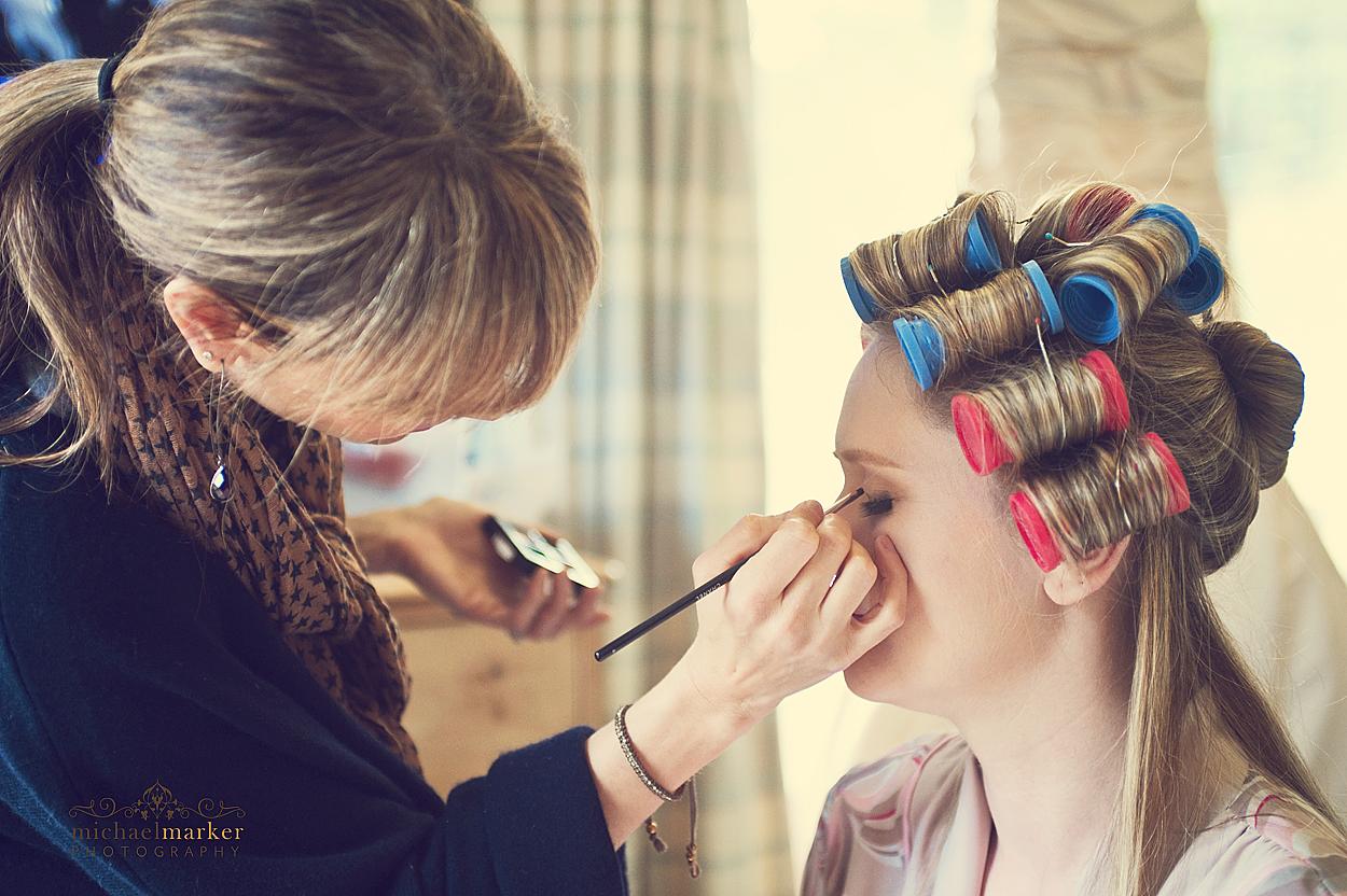 Bridal-make-up-Devon