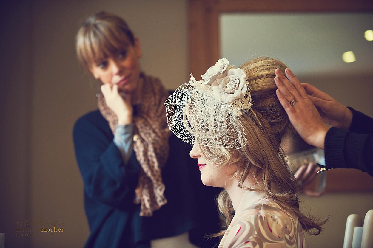 Devon-Bride-veil